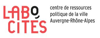 Labo Cités (ex CR-DSU)