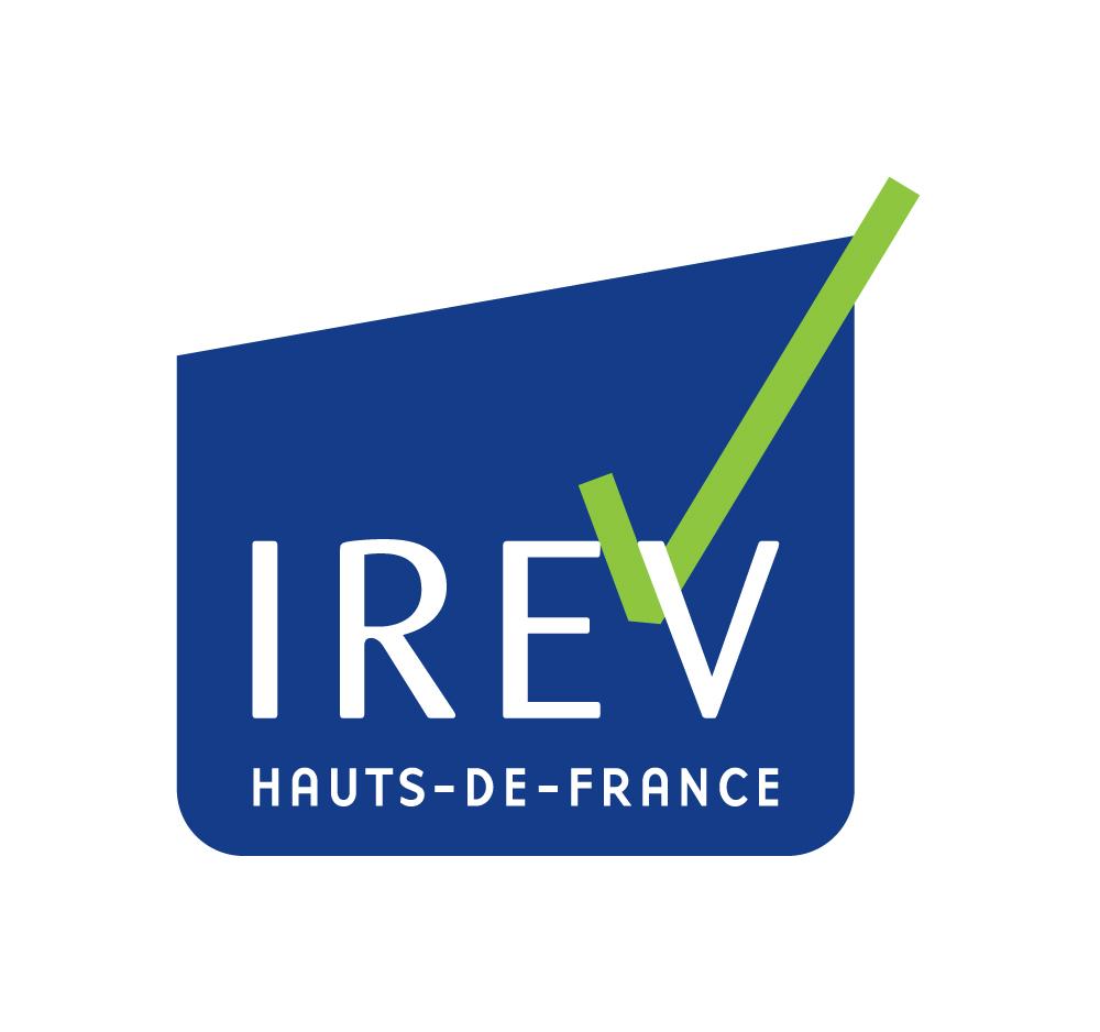 IREV – Centre de ressources Politique de la ville Hauts-de-France