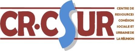 Centre de ressources Cohésion Sociale Urbaine (CR-CSUR)