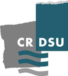 Centre de ressources et d'échanges pour le développement social et urbain (CR-DSU)