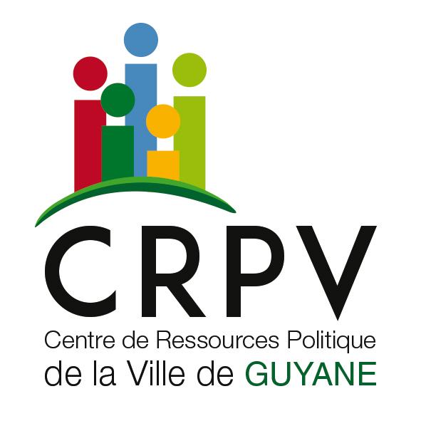Centre de ressources Politique de la ville Guyane