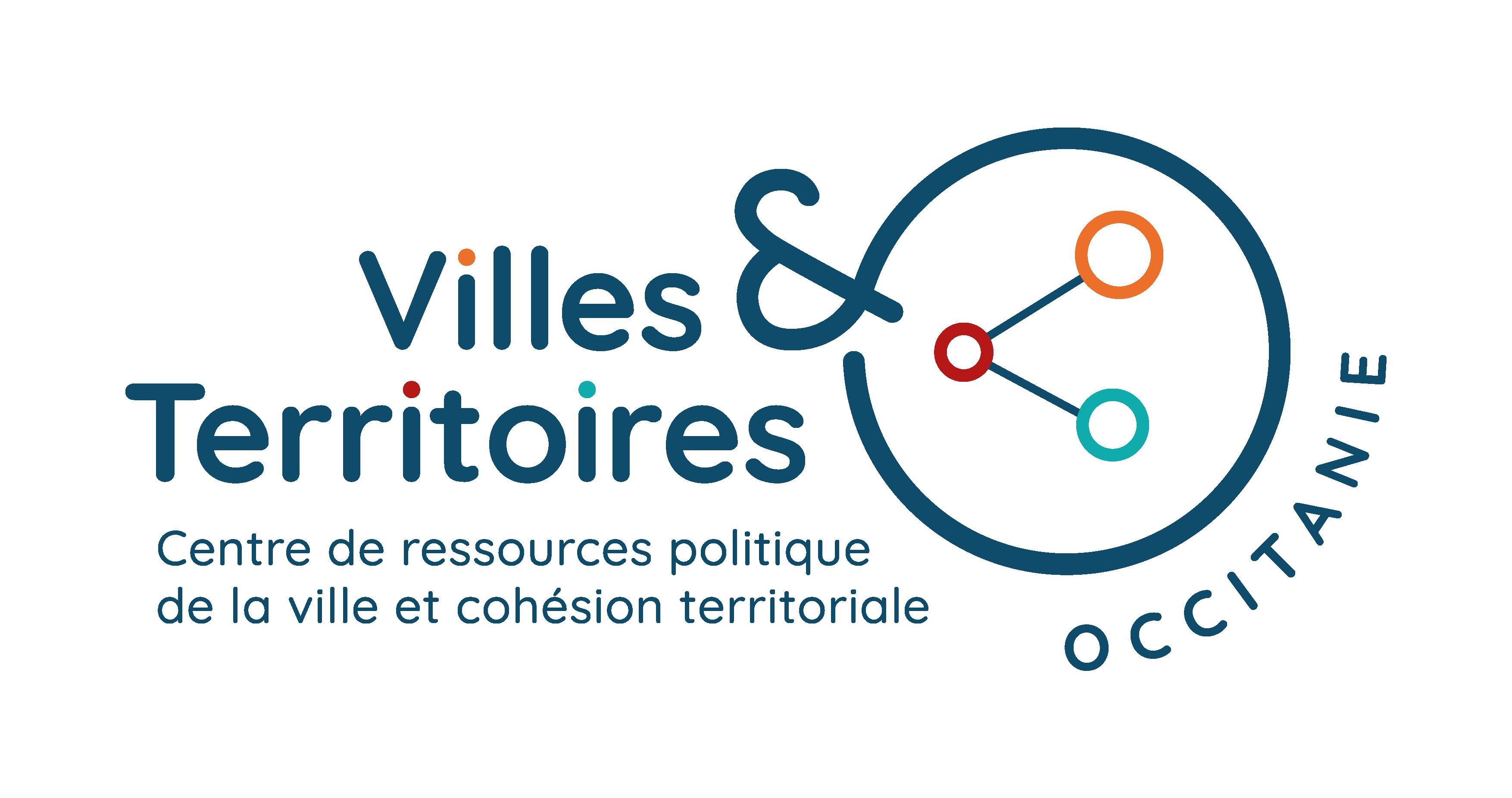 Villes et Territoires Occitanie