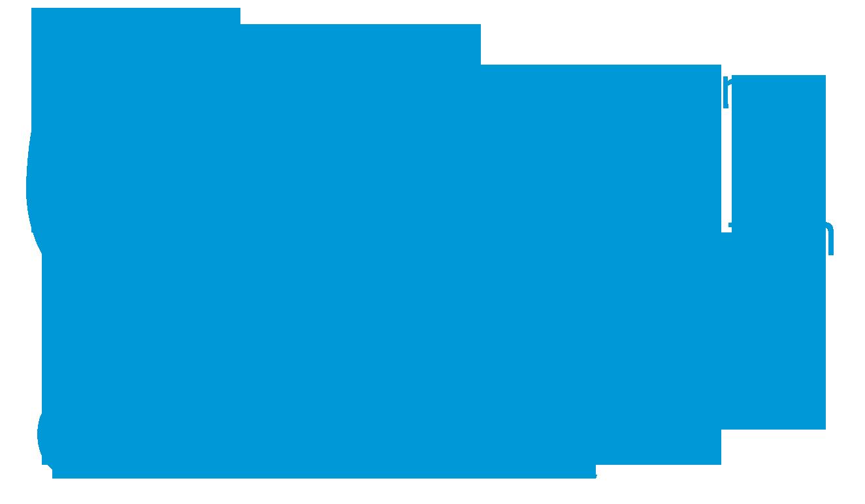 Observatoire Régional de l'Intégration et de la Ville (ORIV)