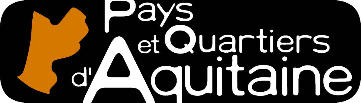 Pays et Quartiers d'Aquitaine (PQA)