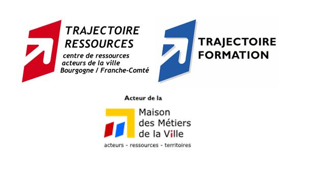 Trajectoire Ressources et Trajectoire Formation : un partenariat historique, territorialisé et des trajectoires convergentes