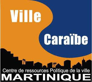 Ville Caraïbe