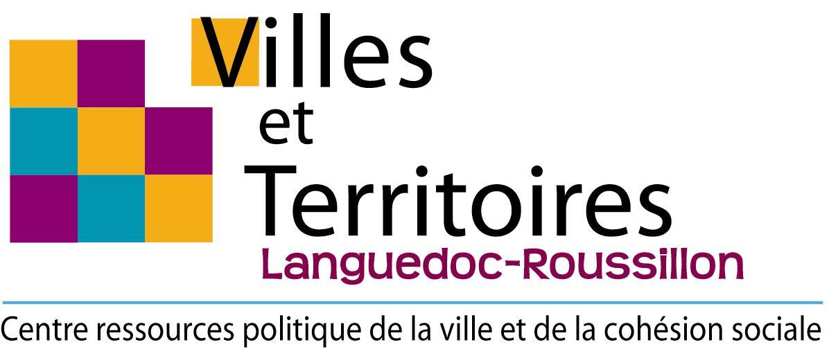Conseils citoyens en Languedoc Roussillon : Etat des lieux 2017
