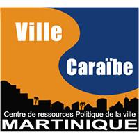 Des ateliers Dév éco en Martinique avec le CNFPT et la Caisse des Dépôts