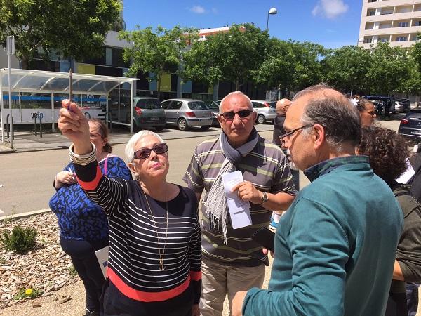 Formation Acteurs Habitants, une coopération entre RésO Villes et l'Ecole du Renouvellement Urbain