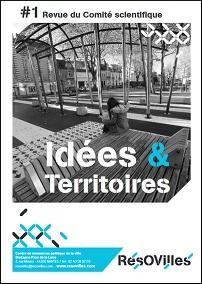 Idées & Territoires : Revue du comité scientifique