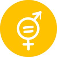 Observer l'égalité femmes-hommes dans les quartiers prioritaires de la région Centre-Val de Loire