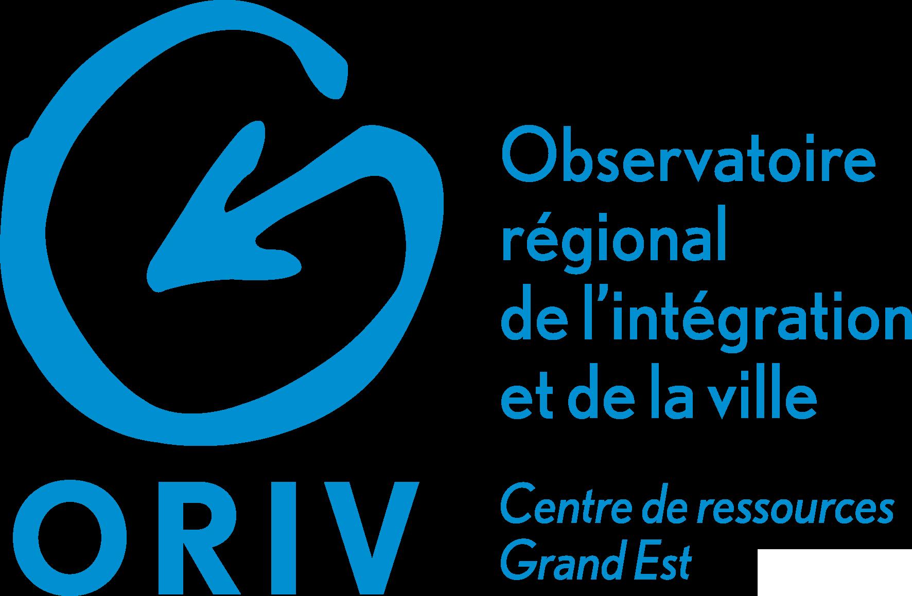 Observatoire Régional de l'Intégration et de la Ville (ORIV) – Antenne de Reims