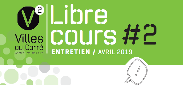 Libre cours à Hélène Bertheleu