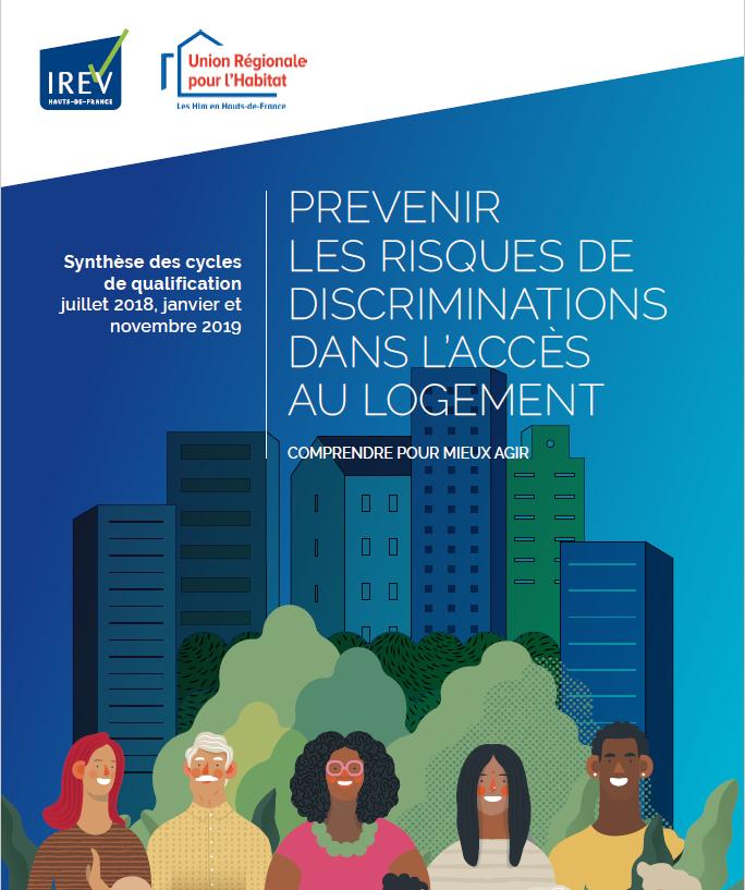 Prévenir les risques de discriminations dans l'accès au logement : comprendre pour mieux agir